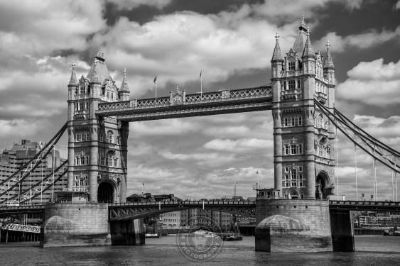 2018LONDON-042-1-WEB