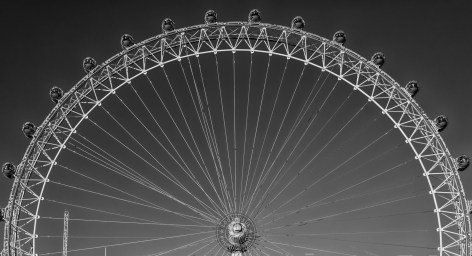 2018LONDON-087-1-web