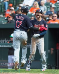 042218-INDIANS-AT-ORIOLES-025-1-WEB