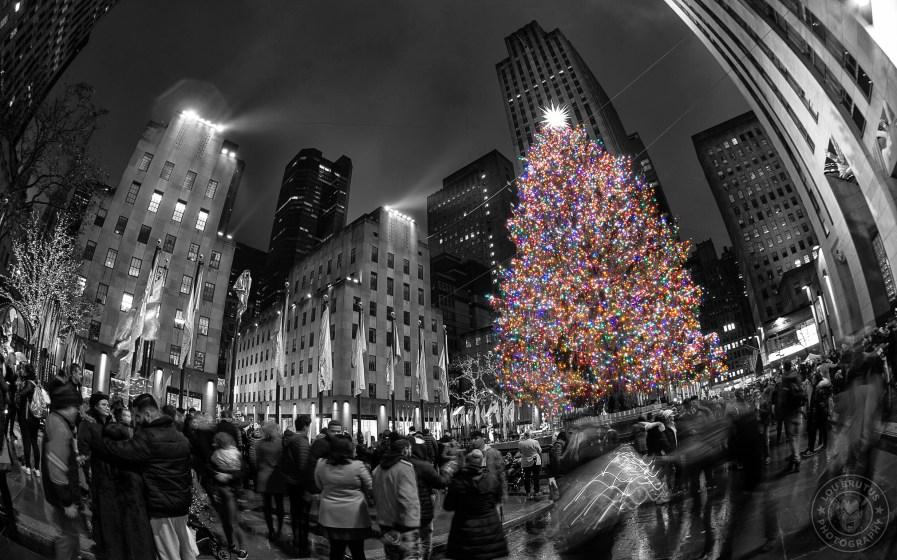 2018-NYC-XMAS-IMAC-003-1-WEB-COLOR-BW