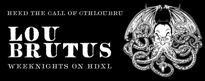 CTHLOUBRUTU-LONG-WEB