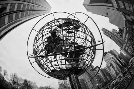NYC2-2018-007-1-WEB