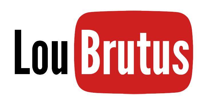 brutus-youtube-3x2 white