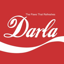 darla-cola-sticker-small