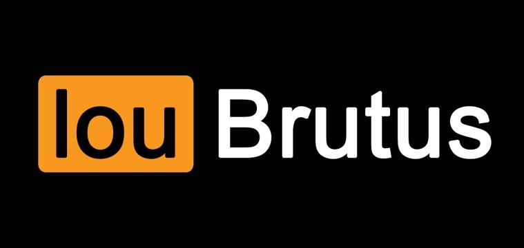 porn-hub-logo-brutus-web