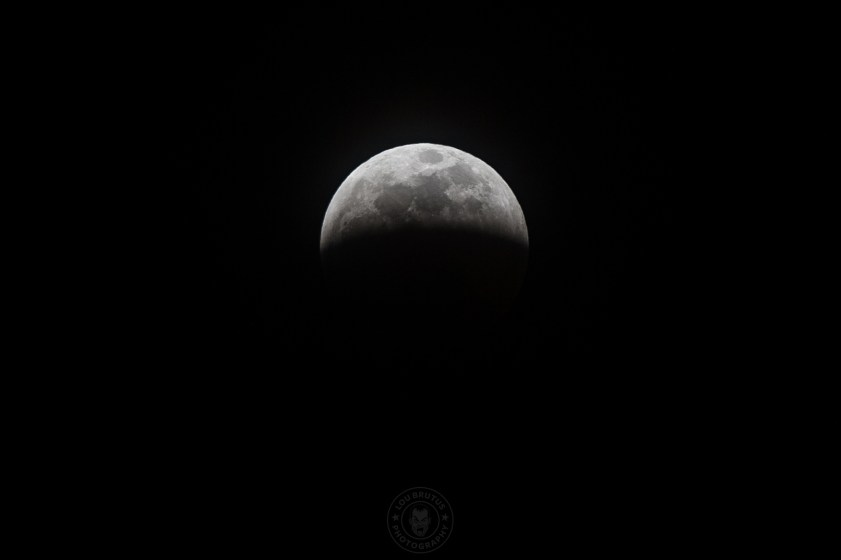 2019-lunar-eclipse-004-1-web