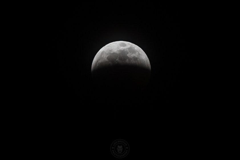 2019-lunar-eclipse-004-1-web