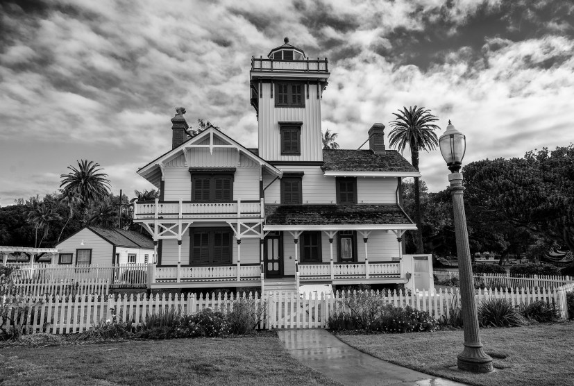pt fermin lighthouse 2019 01-1