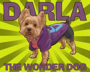 2019-DARLA-COMIC-01-B