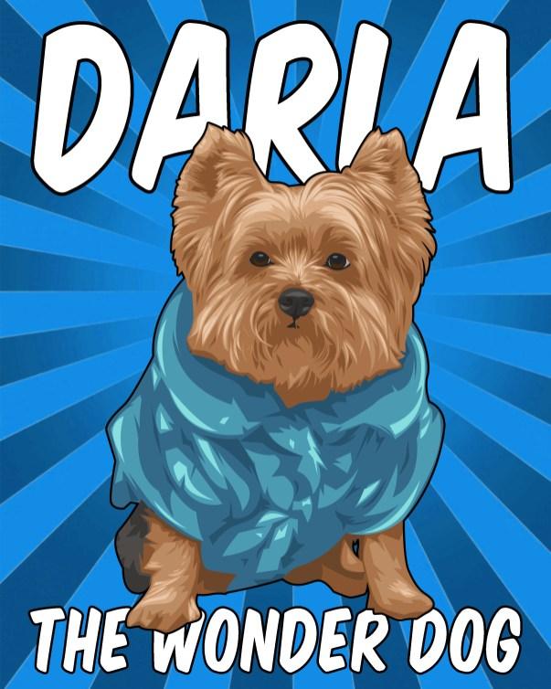 2019-DARLA-COMIC-02-WEB