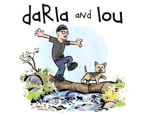 Lou-Darla-Calvin-Hobbes-WEB