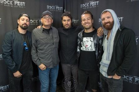 2019-ROCKFESTWI-010-1-WEB