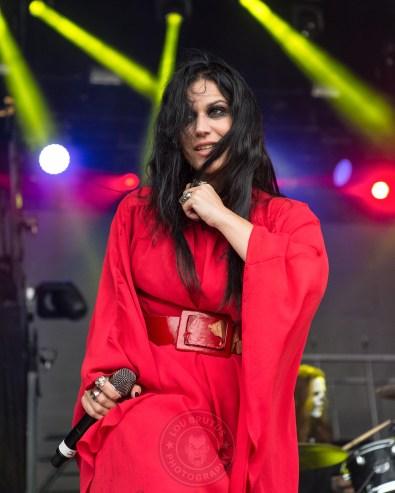 2019-rockfest-wi-lacuna-06-1-WEB
