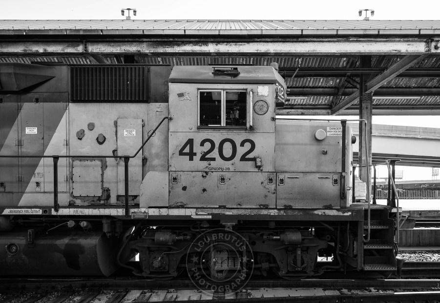AC-2010-019-1-WEB