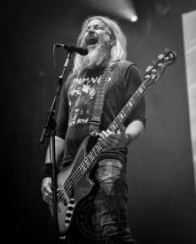 2019-mastodon-rockfest-003-1-WEB