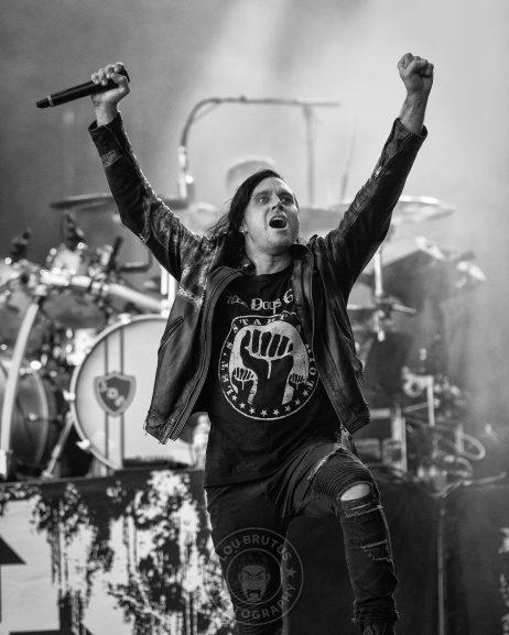 2019-rockfest-more-012-1-WEB