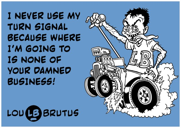 brutus-meme-none-of-your-business