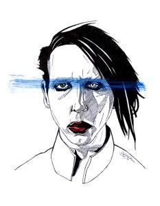 Marilyn Manson 10-23-15_small