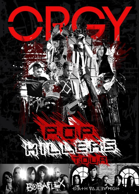 pop-killer-tour-admat-2015-with-openers-571x800