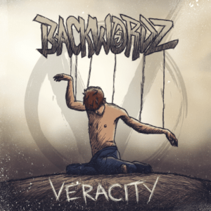 Backwordz // Veracity