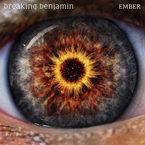 BREAKING BENJAMIN // EMBER