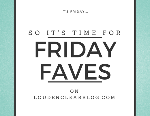 Post Roundup Friday Faves June 23