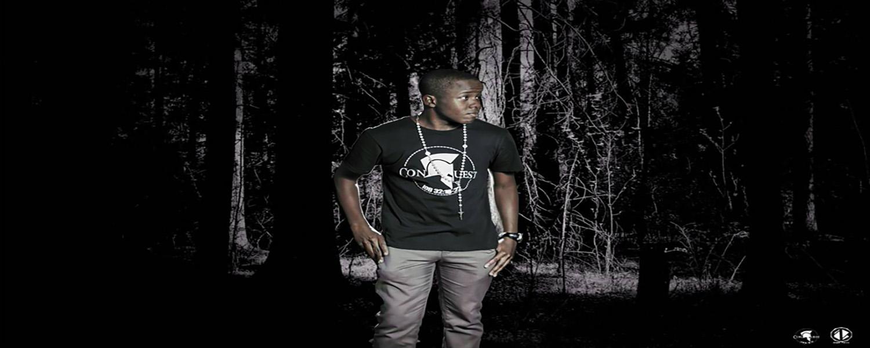 Musenga @ Loudink