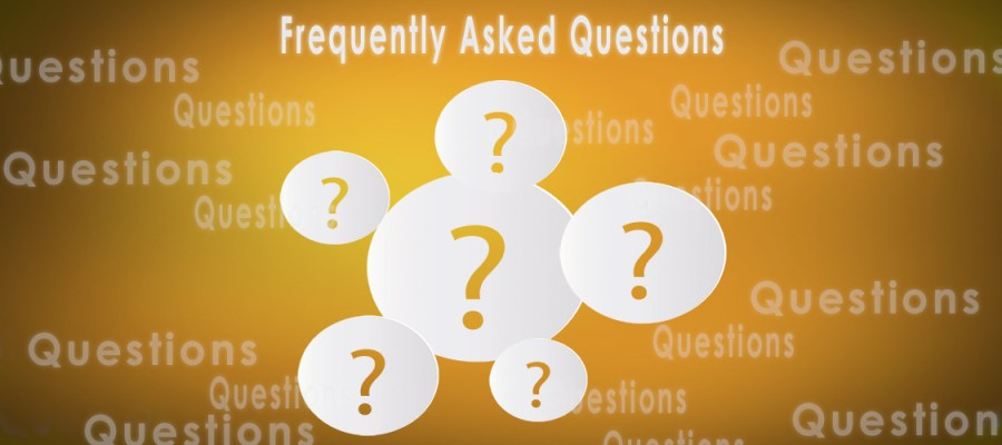 Frequently Asked Questions ( FAQs ) on Loudink