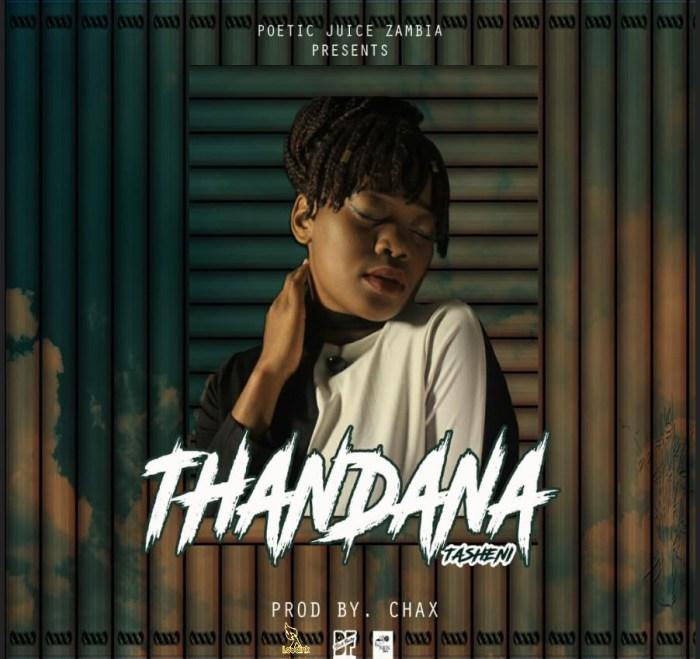 Tandana-Official-Artwork