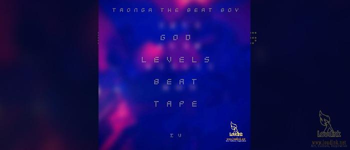 God-Levels-IV-Official-Artwork-cover-post