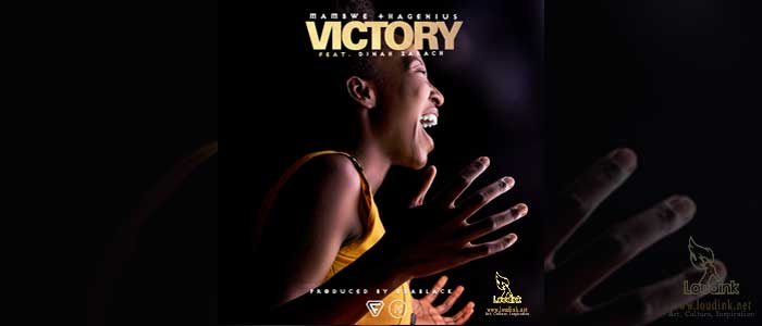 VICTORY-official-artwork-post-Mambwe-tha-Genius-@Loudink