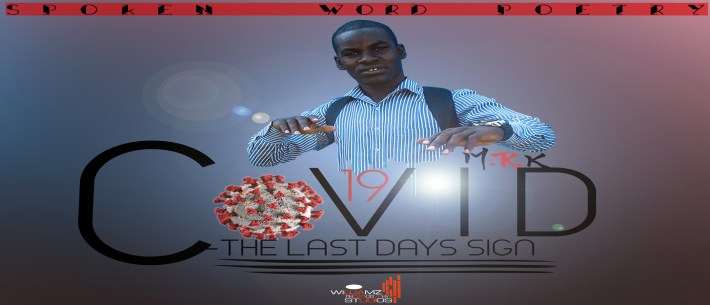 moses Covid-19s-A-Last-Days-Sign