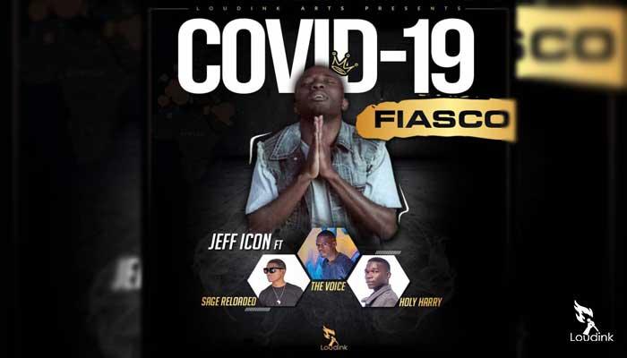 Covid-fiasco-Official-post-Artwork-Jeff-Icon-Loudink
