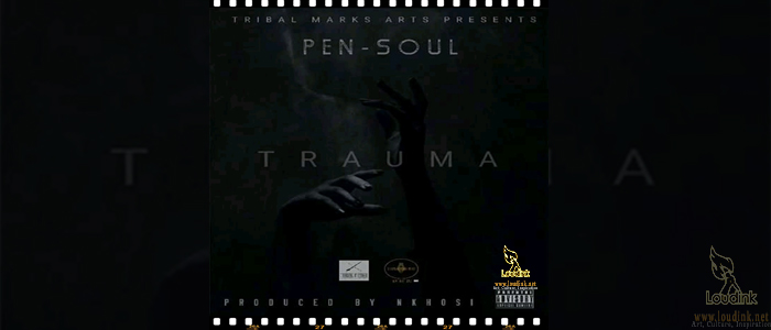 Official-Artwork-post-Trauma-PenSoul-Loudink