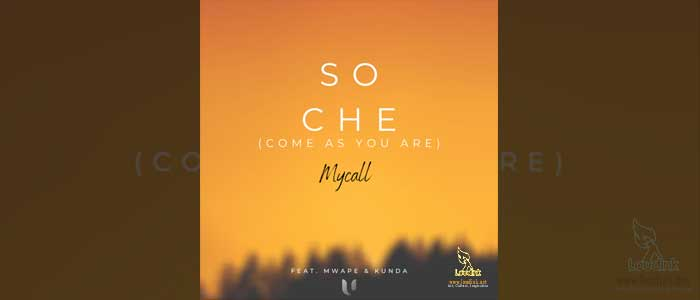 So-Che-Official-artwork-post-Mycall-Mwape-Kunda-Loudink