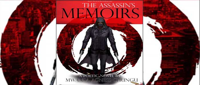 Assassins'-Memoirs-Official-Cover-Art-Post