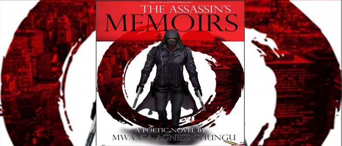 Assassins'-Memoirs-Official-Cover-Art-Post