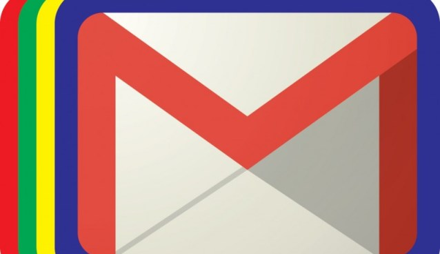 How To Consolidate All Your Email Addresses into One Primary Gmail Account