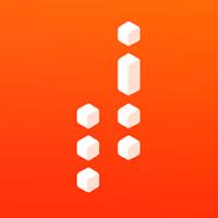 Spredfast Alternatives to HootSuite