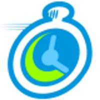 SocialOomph Alternatives to HootSuite
