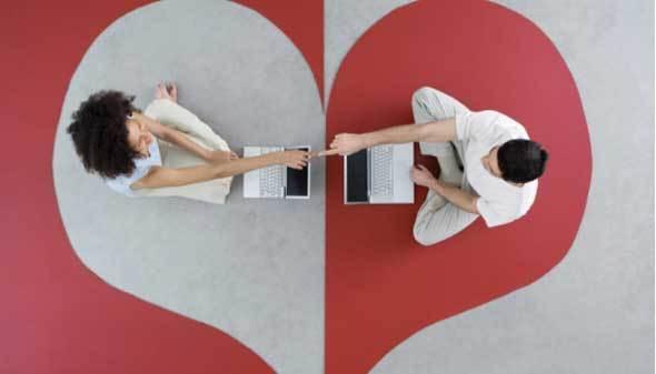 Dating niche affiliate marketing