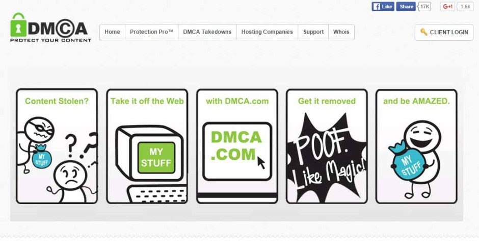 10 Best Duplicate Content Checker Tools For Everyone
