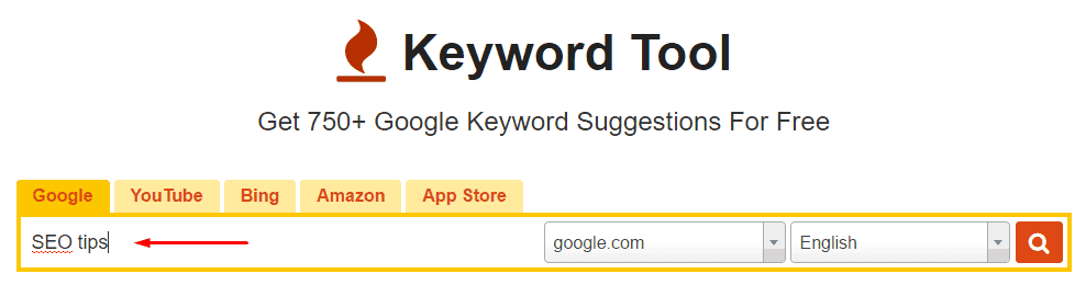 Best Tools To Find Long-Tail Keywords