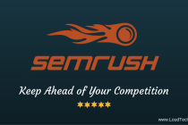 SEMRush Review: A Perfect Tool To Keep Ahead of Your Competition