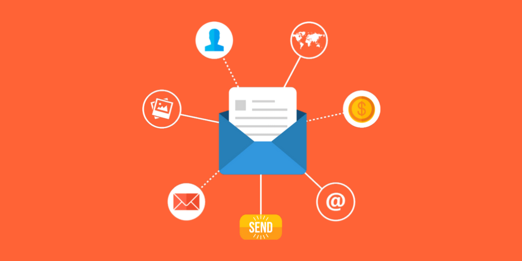 5 Email Marketing Tools Enough To Grow your Business