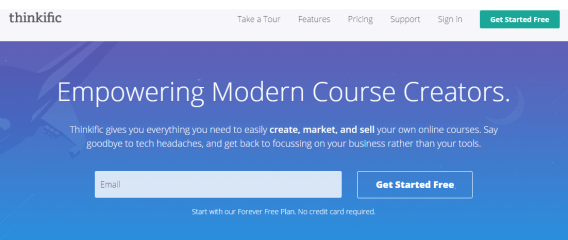 Places To Repurpose Your Content As An Online Course