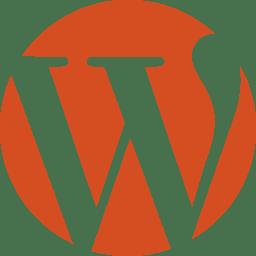Choose Your Blogging Platform