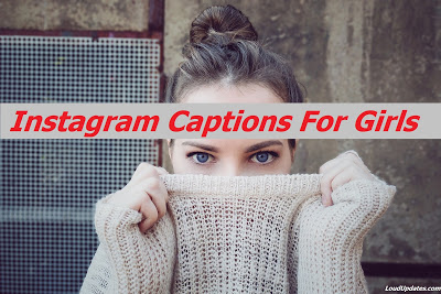 Instagram-Captions-For-Girls