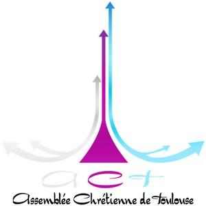 Assemblée Chrétienne de Toulouse 31