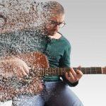 GuitarepourJesus